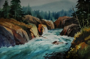 Firehole-River-
